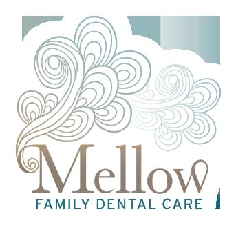Mellow Family Dental Care - Maple Ridge B.C.